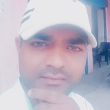 Shaan from Meerut   Man   24 years old   Leo