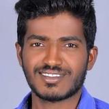 Prabha from Hosur | Man | 23 years old | Capricorn