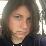 Katie from Overland Park | Woman | 33 years old | Leo