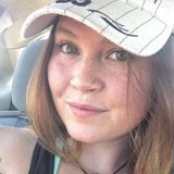 Caitlyn from Mead | Woman | 23 years old | Capricorn