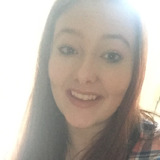 Nicole from New Castle | Woman | 26 years old | Leo