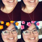 Delaney from Willmar | Woman | 21 years old | Sagittarius
