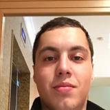 Barrapan from Santiago de Compostela | Man | 26 years old | Aries