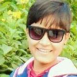 Lalirai from Benares   Woman   24 years old   Virgo