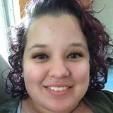 Local Single women in West Virginia #8