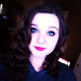 Brianna from Morristown   Woman   25 years old   Virgo