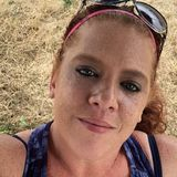 Cntrychick from Millington | Woman | 42 years old | Gemini
