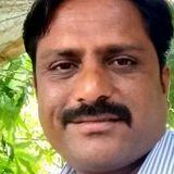 Vijay from Hinganghat | Man | 37 years old | Scorpio