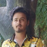 Elpablito from Jabalpur | Man | 21 years old | Libra