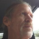 Houston from Pineville   Man   61 years old   Virgo