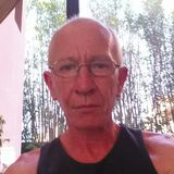 Tom from Newhaven   Man   59 years old   Pisces