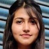 Soniya from Kukatpalli | Woman | 24 years old | Gemini