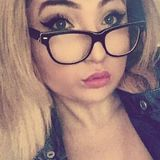 Andrea from Rotherham | Woman | 22 years old | Libra