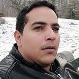 King from Dhahran | Man | 33 years old | Scorpio