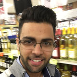 Indian Singles in Vacaville, California #3