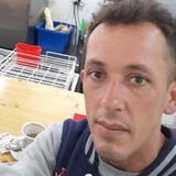 Evangelista from Madrid | Man | 38 years old | Cancer