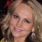 Softlady from Washington Boro | Woman | 42 years old | Aries