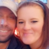 Ryan from Waterford | Woman | 40 years old | Sagittarius