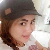 Mey from Teluknaga | Woman | 30 years old | Taurus