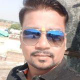 Hemant from Manmad | Man | 25 years old | Libra