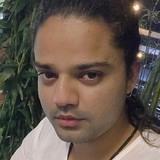 Minhass from Sungai Petani | Man | 27 years old | Scorpio