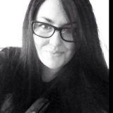 Catherinet from Portsmouth | Woman | 39 years old | Libra