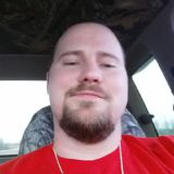 James from Toccopola | Man | 35 years old | Gemini