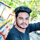 Nicky from Bilaspur | Man | 23 years old | Cancer