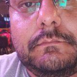 Budi from Great Falls | Man | 40 years old | Sagittarius