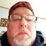 Scott looking someone in Lansing, Michigan, United States #7