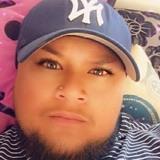 Geoff from Auckland | Man | 26 years old | Virgo