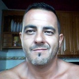 Men from Arrecife | Man | 42 years old | Taurus