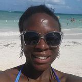 Luvmetwice from Montreal | Woman | 35 years old | Aquarius