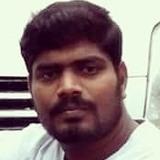 Kiran from Pulivendla | Man | 28 years old | Sagittarius