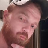 Redbeard from Live Oak | Man | 37 years old | Cancer