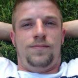 Jc from Apple Grove | Man | 32 years old | Scorpio