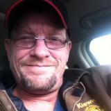 Highlandersjourn from Moundsville | Man | 53 years old | Cancer
