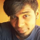 Sree from Jolarpettai | Man | 27 years old | Capricorn