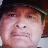 Pato from Beaverton | Man | 61 years old | Gemini