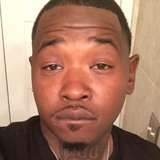 Mc23Zs from Warner Robins   Man   30 years old   Pisces