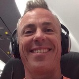 Freelanceguy from Seattle | Man | 48 years old | Libra