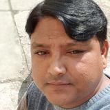 Manish from Rishikesh   Man   37 years old   Capricorn