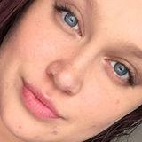 Braun from Johnson City | Woman | 24 years old | Virgo