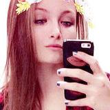 Angel from Pinehurst | Woman | 21 years old | Taurus