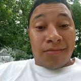 Tiger from Racine | Man | 36 years old | Sagittarius