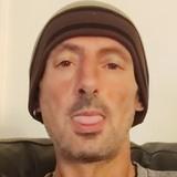 Chop from Telford | Man | 49 years old | Sagittarius