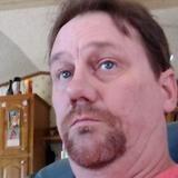 Duffer from Grand Rapids   Man   56 years old   Gemini