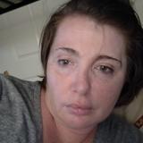 Renteriatara from Visalia   Woman   38 years old   Sagittarius