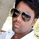 Kunal from Bilaspur | Man | 27 years old | Aquarius