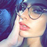 Zan from Jeddah   Woman   24 years old   Virgo